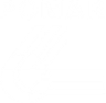 logo-white-transparent.png