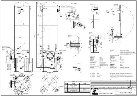 pomar-air-vessel-drawing.png